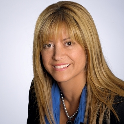 Christine Van Slyke has been appointed Vice President of Sales and Business Development at Scalable Network Technologies, Inc.