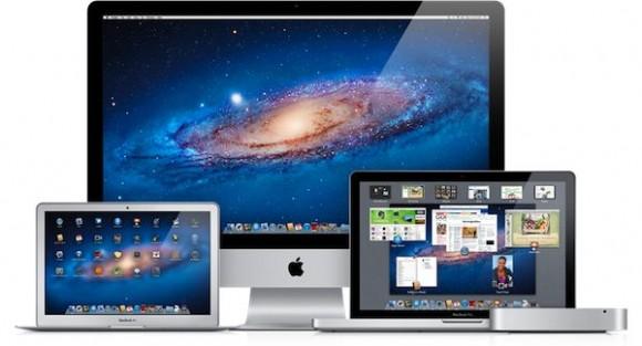 mac-lineup-e1339110553926