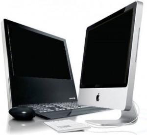 mac-vs-pc-systems-edit-400x366