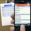 apps2_ringya - list_from_bulletin_board