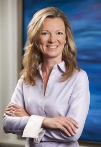 Jennifer Reynolds, CEO,  Women in Capital Markets (WCM)
