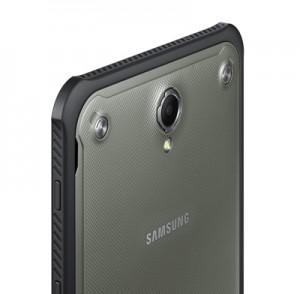 Galaxy-Tab-Active-07