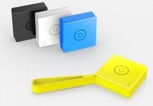 Nokia-Treasure-Tag-WS-2-2