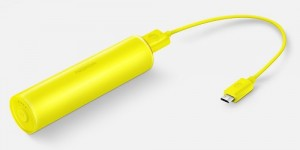 Nokia-Universal-Portable-USB-Charger-DC-19