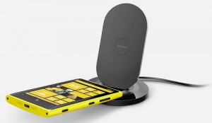 Nokia-Wireless-Charging-Stand-2000x1000-jpg
