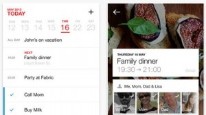 best-calendar-apps-for-iphone-cal-by-any-do_