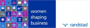 RANDSTAD CANADA - Women's perceptions not keeping pace