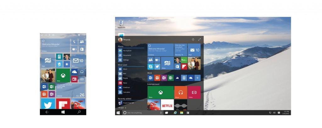 win10_windows_startscreen1_web