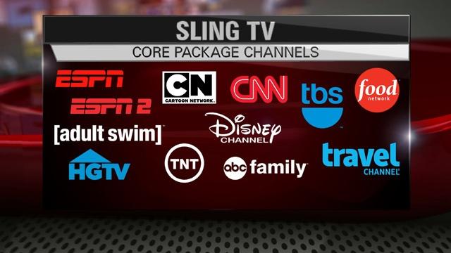 Sling-TV-jpg