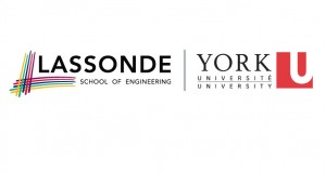 LASSONDE SCHOOL OF ENGINEERING - Engineering school invests $1.5
