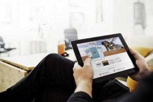 tablet-website-e1416873682840
