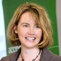 Marianne Schoenig, Global (Non-US) Supplier Diversity & Inclusion Lead, Accenture
