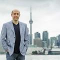Jay Rosenzweig, Managing Partner ,Rosenzweig & Company