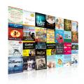 Amazon $10/Mo. eBook Subscription