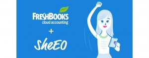 CP_sheeo-freshbooks