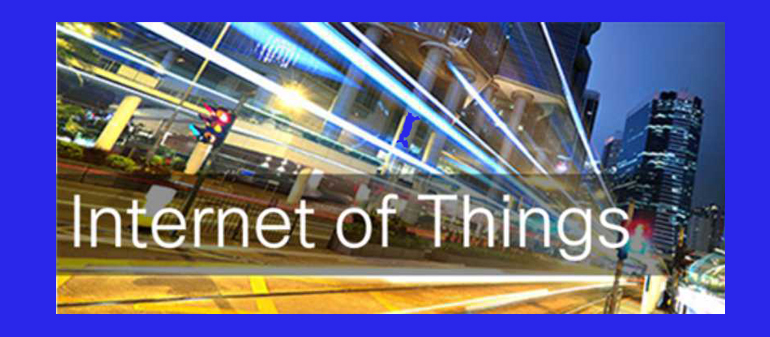 Initiatives such as Cisco's Internet of Things (IoT) Innovation Challenges spearhead help to accelerate the adoption of breakthrough technologies and products that will contribute to the growth and evolution of the Internet of Things.
