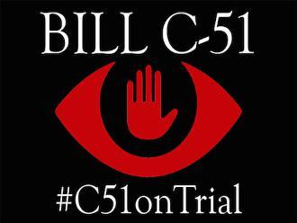 bill_c51_458_july__330