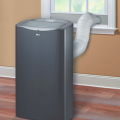 cool products _lg portable air conditioner.jpg