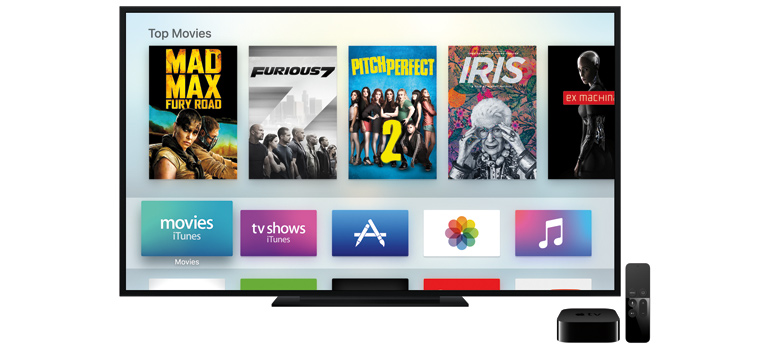 Apple-TV-main