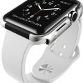 CP_Apple-Watch_defense_colors042015-silver_dd6c55ad-d4bc-4923-98c0-eb9a71443d36_large
