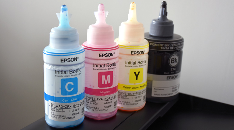 Epson-Ink-Bottles
