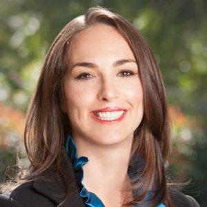 Jocelyn DeGance Graham, Founder, CloudNOW.