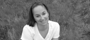 Julie Iannelli Cloud Scientific