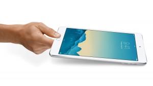 iPad-mini-3-Press-1200-80