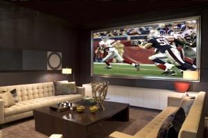 media-room-football1