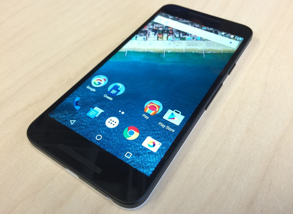 Nexus-5X-preview