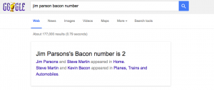 CP_google bacon number