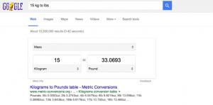 CP_google conversions