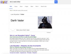 CP_google star wars