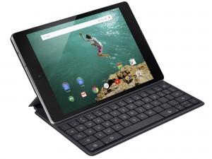 Google-Nexus-9-03