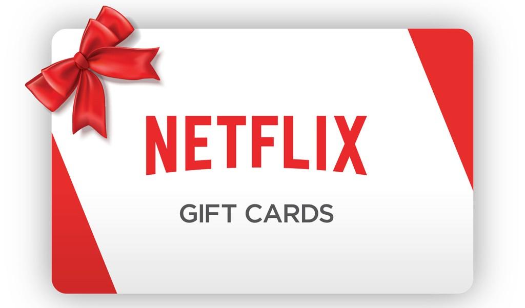 Netflix-gift-cards