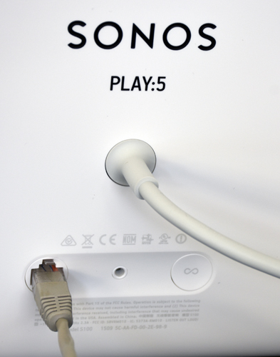 Play5-back