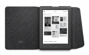 Kobo touch with cover _open-view-black-new_2_CMYK_US_large