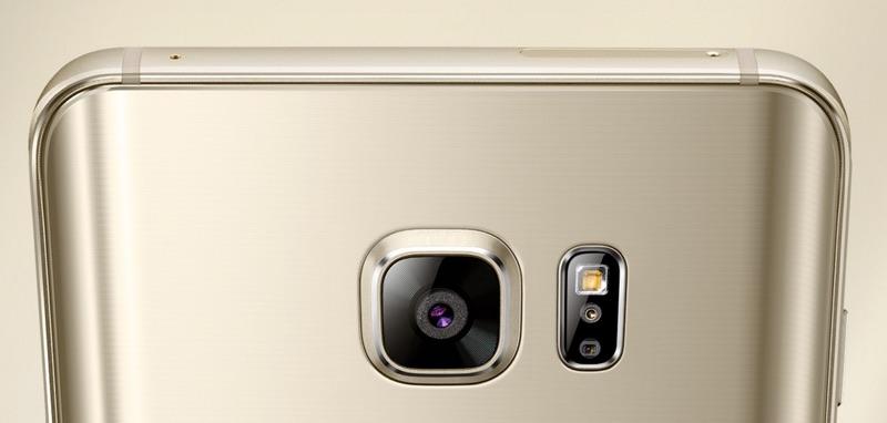 SamsungNote5s