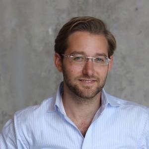 Robert Reichmann, Founder & CEO