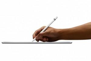 apple-pencil-oped-3-640x427-c