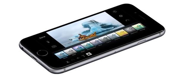 iPhone6Sc