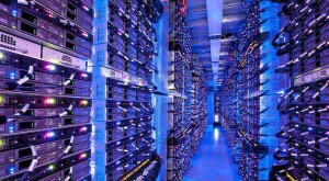 microsoft-data-centre