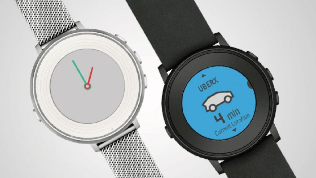 pebble-time-round-personalization-1200-80
