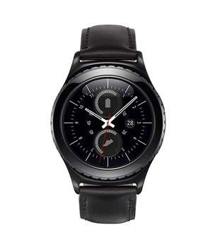 samsung-galaxy-gear-s2