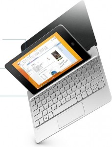 hp-envy-note-8