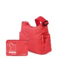 Tucano Compatto Foldable Bags