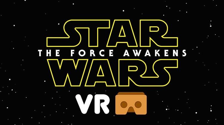 Star-Wars-VR-trailer-752x420