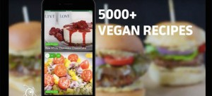 CP_green food monster app - lead 2