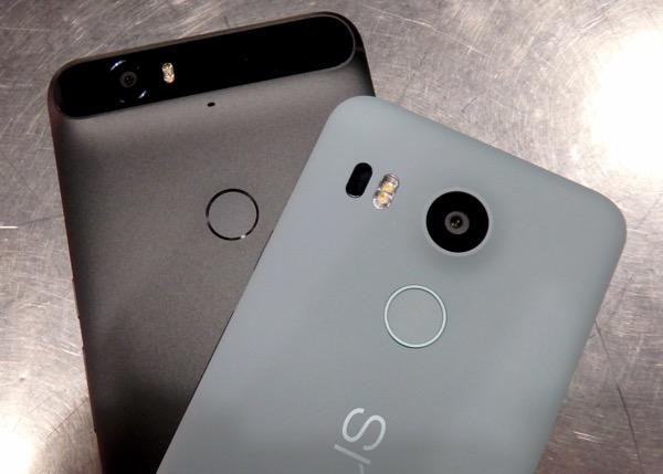 Nexus5X+-+5