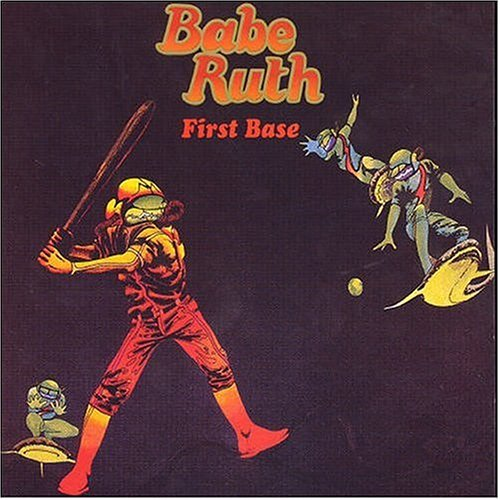 baberuthcover